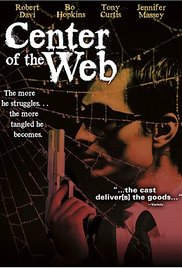 В сетях паутины - Center of the Web