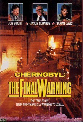 Чернобыль: Последнее предупреждение - Chernobyl- The Final Warning