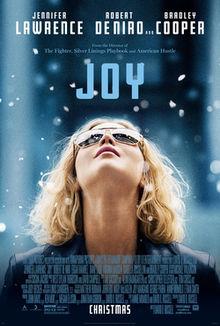 Джой: Дополнительные материалы - Joy- Bonuces