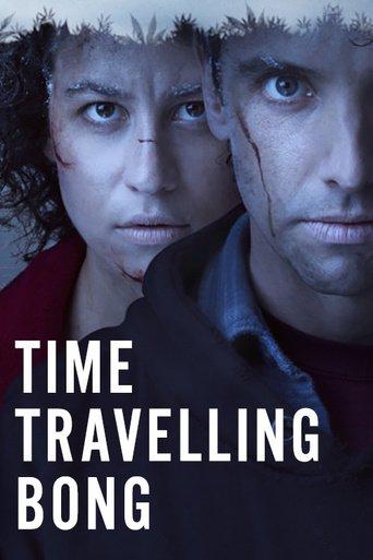Бонг времени - Time Traveling Bong