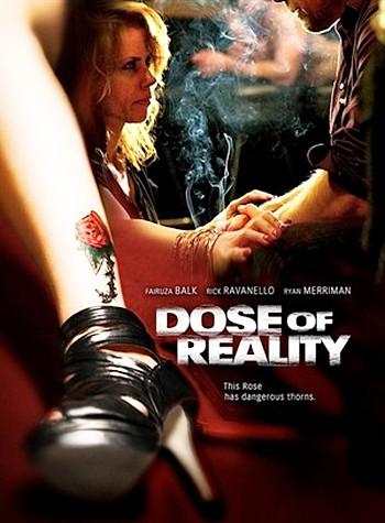 Доза Реальности - Dose of Reality