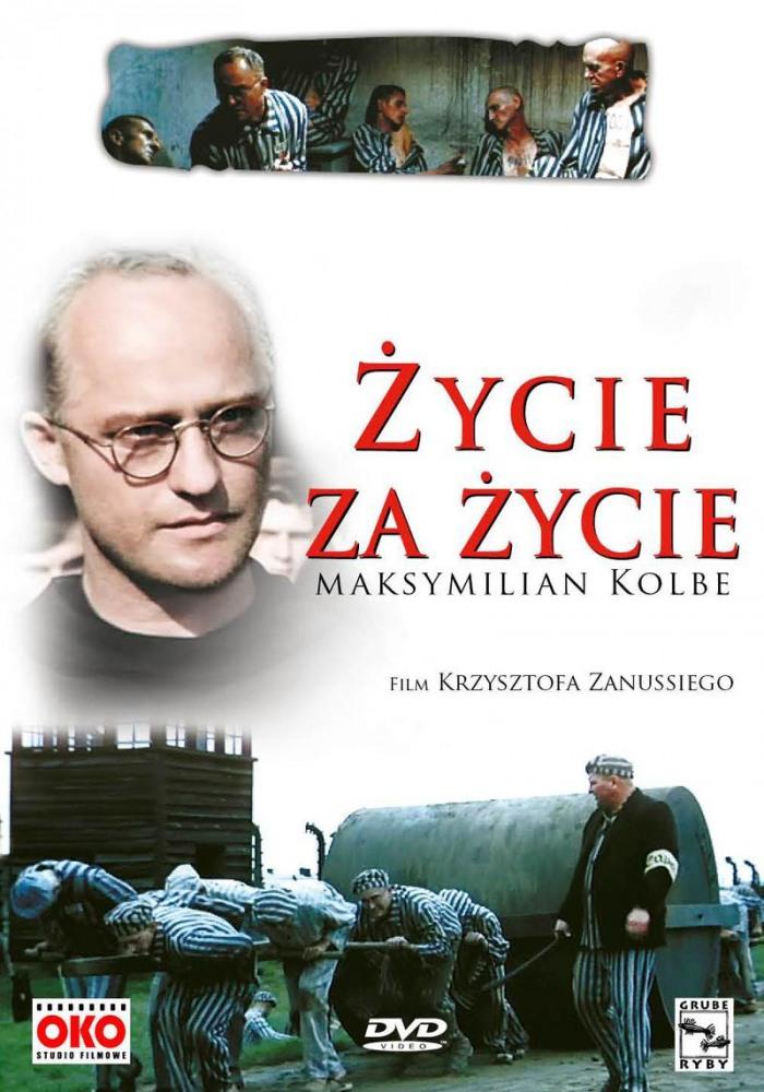 Жизнь за жизнь - Zycie za zycie