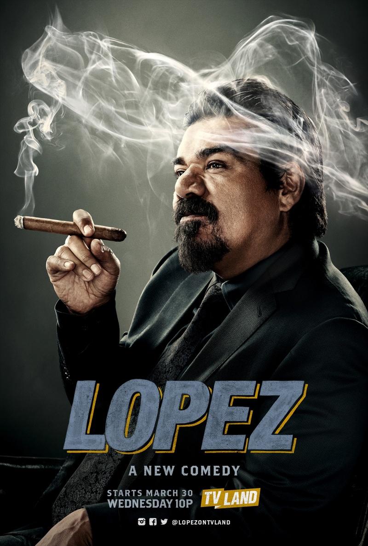 Лопес - Lopez