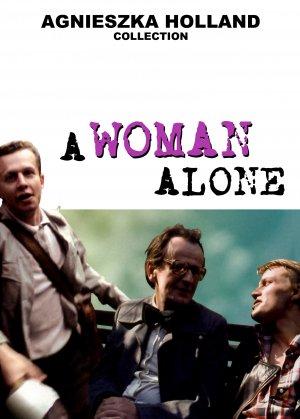 Одинокая женщина - Kobieta samotna