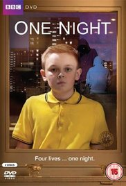 Одна ночь - One Night
