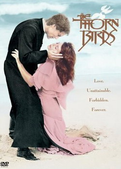Поющие в терновнике - The Thorn Birds