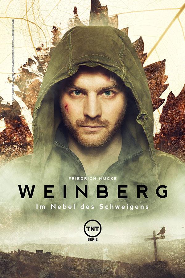 Вайнберг - Weinberg