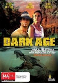 Темные времена - Dark Age