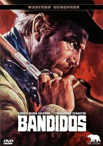 Бандиты - Bandidos