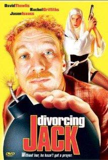 Разведенный Джек - Divorcing Jack