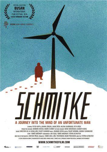 Шмитке - Schmitke