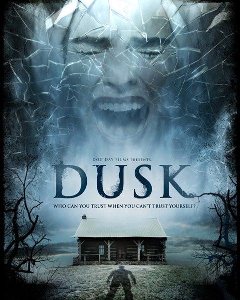 ������ - Dusk