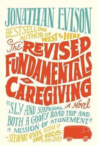 Основные принципы добра - The fundamentals of caring