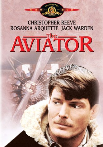 Авиатор - The Aviator