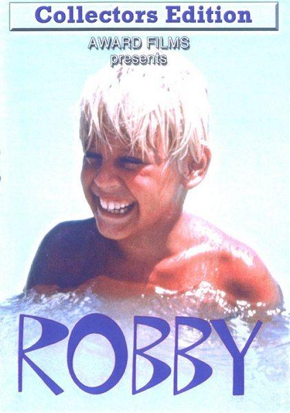 Робби - Robby