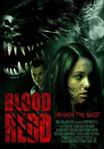 Кровь семьи Редд - Blood Redd