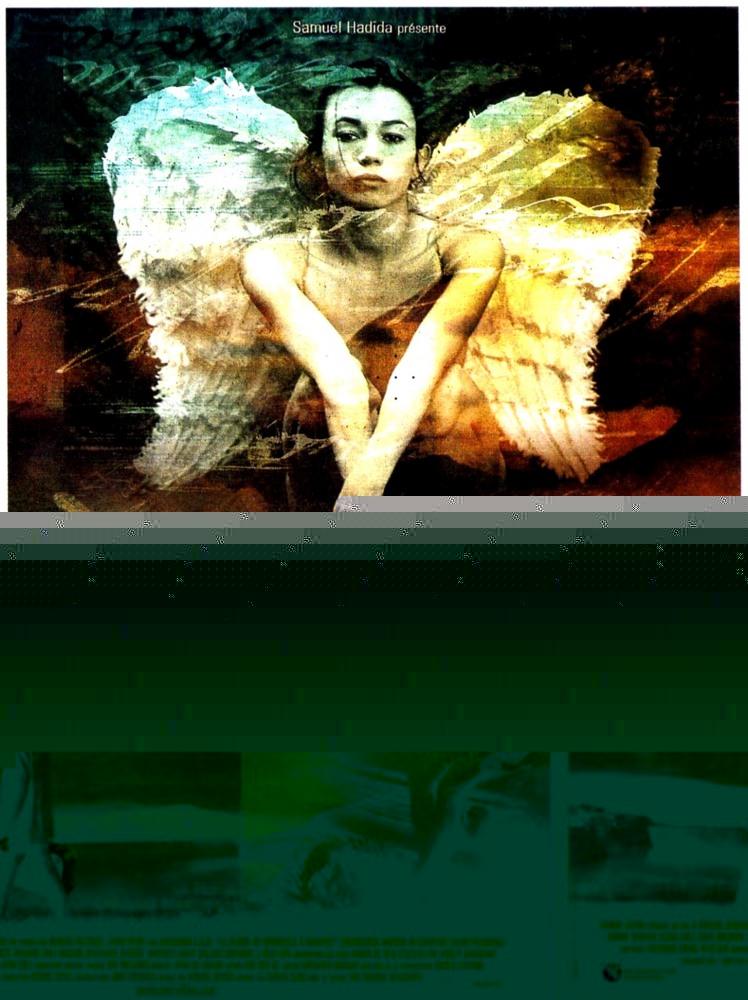 Охота на носорога - Rhinoceros Hunting in Budapest