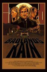 Добро пожаловать в Каин - Badlands of Kain