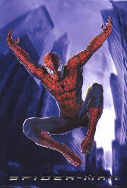 Спайдермен. Выпуск 9 - Spider-Man