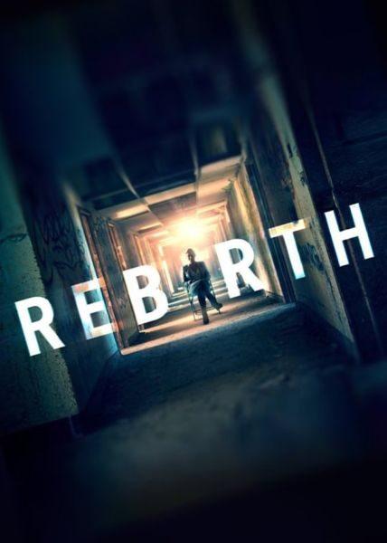 Возрождение - Rebirth
