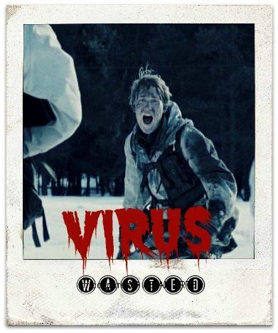 Вирус - Virus