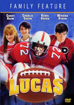 Лукас - Lucas