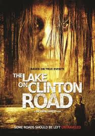Озеро на Клинтон Роуд - The Lake on Clinton Road