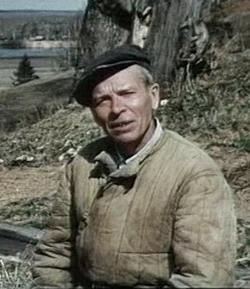 Из жизни Федора Кузькина - Iz zhizni Fyodora Kuzkina