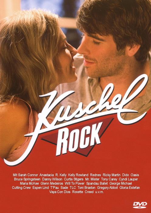 KuschelRock - Die