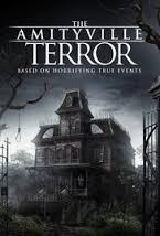 Амитивилль: Террор - Amityville Terror