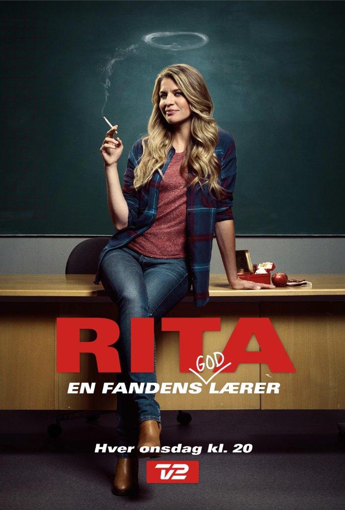 Рита - Rita