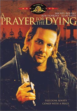 �������� ������� - A Prayer for the Dying