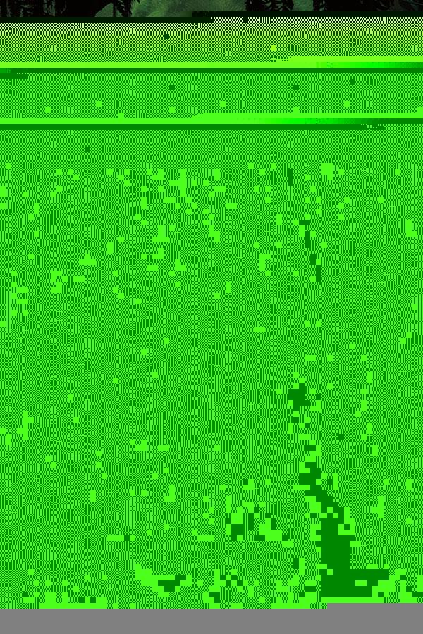 Книга джунглей: Дополнительные материалы - The Jungle Book- Bonuces