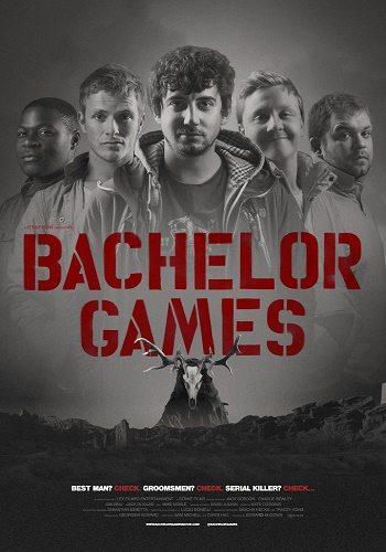 Правила игры - Bachelor Games