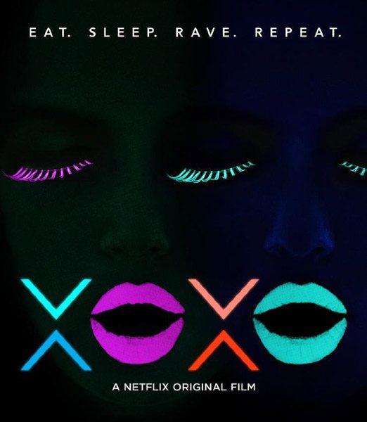 """��������� """"��������"""" - XOXO"""