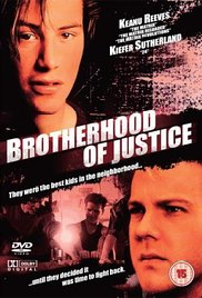 �������� �������������� - The Brotherhood of Justice