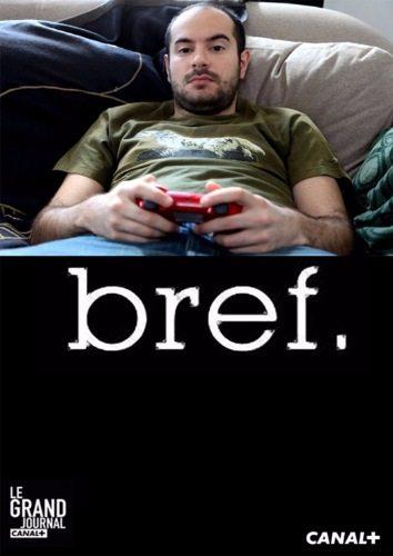 ������ - Bref