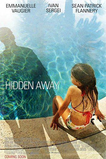 Скрывающиеся - Hidden Away