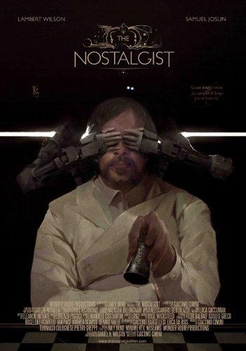 Ностальгист - The Nostalgist
