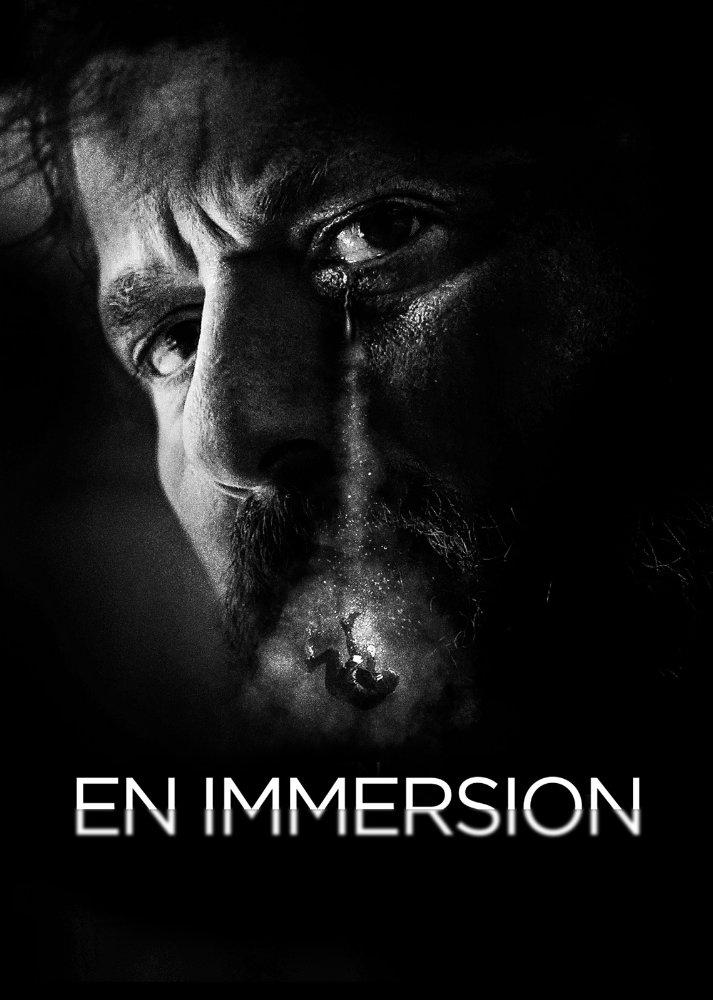 Погружение - En Immersion