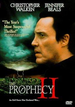 Пророчество 2 - The Prophecy II