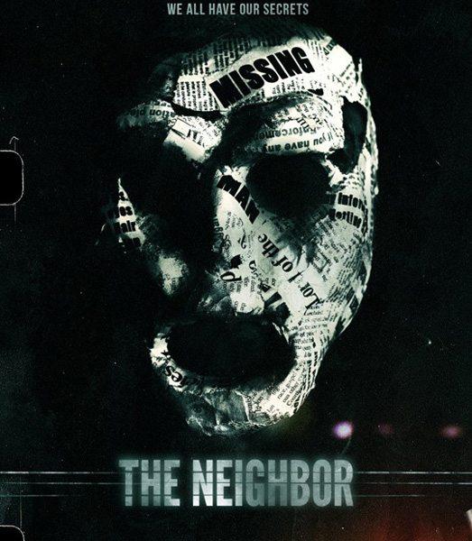 Сосед - The Neighbor