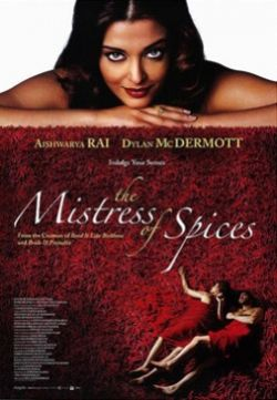 Mistress Of Spices Ebook