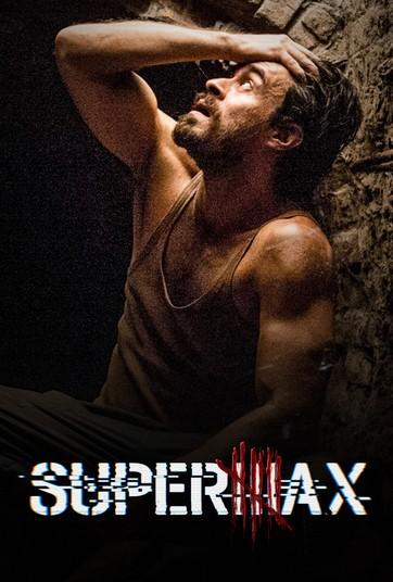 Супермакс - Supermax