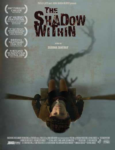 Тень внутри - The Shadow Within