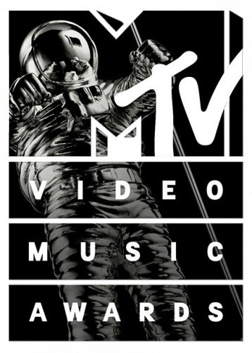 The 2016 MTV Video Music Awards