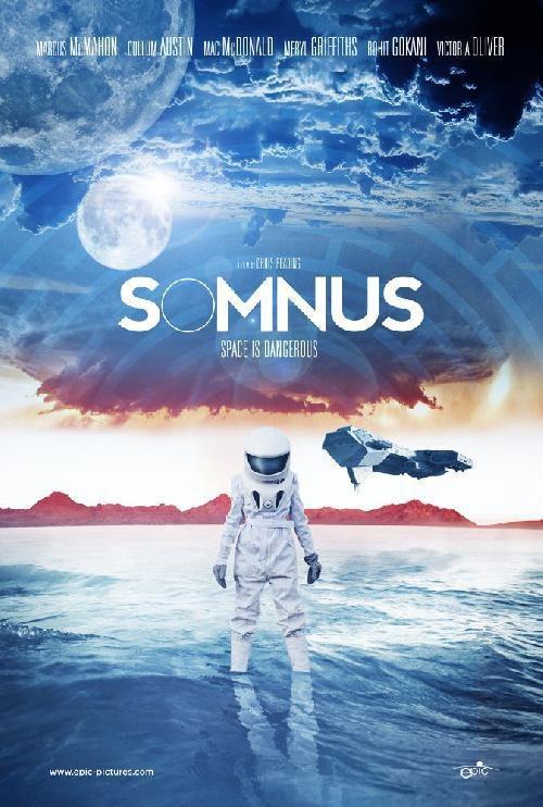 Сомнус - Somnus