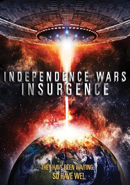 Межзвездные войны - Interstellar Wars