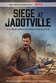 Осада Жадовиля - The Siege of Jadotville