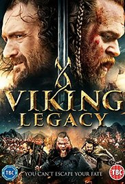 Наследие викингов - Viking Legacy